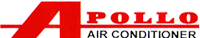 Apollo AC Surabaya
