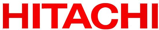 Hitachi AC